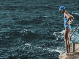Swim Parley SS17 Female PR 005