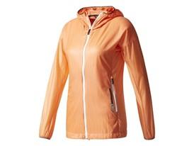 TERREX Agravic Alpha Hooded Shield Jacket