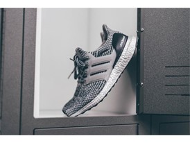 adidas Silver Trophy Pack 1