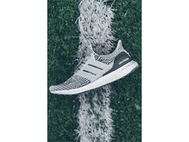 adidas Silver Trophy Pack Model 3