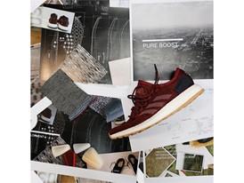 adidas Running PureBOOST - 499 TL (2)