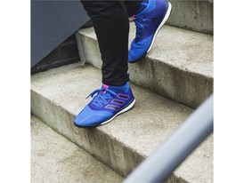 adidas Football Blue ACE TANGO 17.1 TR BB4432 515 TL
