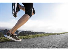 adidas UltraBOOST X Greater Every Run 7