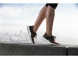adidas UltraBOOST X Greater Every Run 18