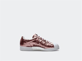 adidas Originals_Superstar with BOOST (2)