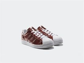 adidas Originals_Superstar with BOOST (5)