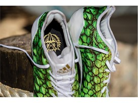 adidas Uncaged adizero Dragon 2