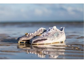 adidas Uncaged adizero Shark 1
