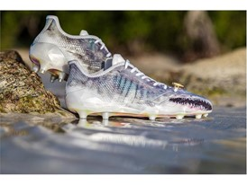 adidas Uncaged adizero Shark 2