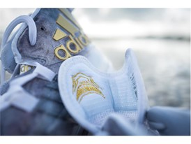 adidas Uncaged FREAK Shark 4