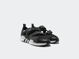 adidas Originals by White Mountaineering Drop2 Mar (1)