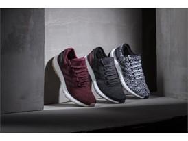 adidas PureBOOST (1)