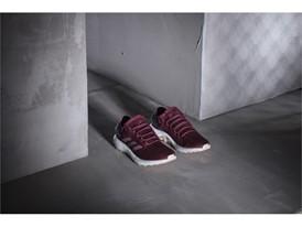 adidas PureBOOST (2)