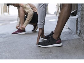 adidas PureBOOST (3)