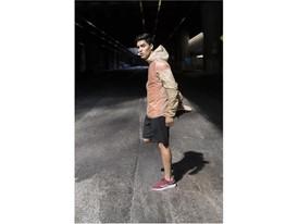 adidas PureBOOST (4)