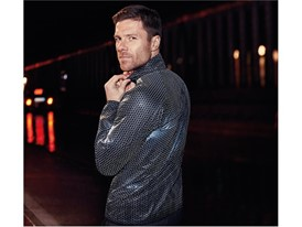 Xabi Alonso 06 Crop 1 Square