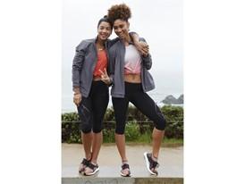 Kadınlar İçin Geliştirilen adidas UltraBOOST X (1)