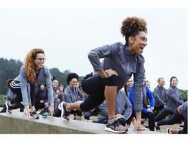 Kadınlar İçin Geliştirilen adidas UltraBOOST X (3)