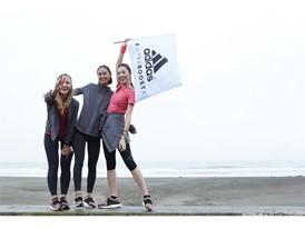 Kadınlar İçin Geliştirilen adidas UltraBOOST X (4)