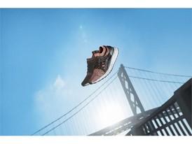 Kadınlar İçin Geliştirilen adidas UltraBOOST X (11)