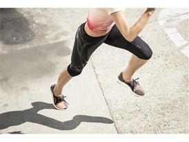 Kadınlar İçin Geliştirilen adidas UltraBOOST X (12)