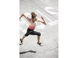 Kadınlar İçin Geliştirilen adidas UltraBOOST X (16)
