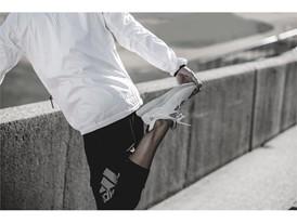 Alphabouce SS17 Aramis2 Mens White PR OnModel Beauty 1