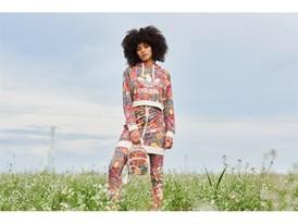 adidas Originals <3 FARM: coleção 2017