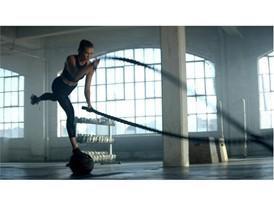 Sport17 - Karlie Kloss 1