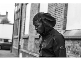 adidas Athletics_Z.N.E. Hoodie_Paul Bogba