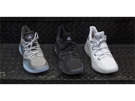 adidas Crazy Explosive Low Group 1