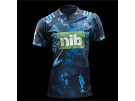 blues-jersey-black 1000px