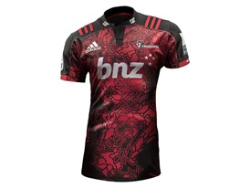 crusaders-jersey white
