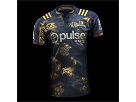 highlanders-jersey black