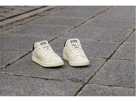adidas_Originals_Mini_Rodini_Stan_Smith
