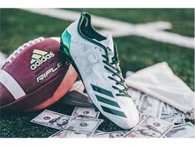 adidasFootball MoneyPack green