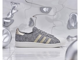 adidas Originals Superstar Boost 'Noble Metal' 3