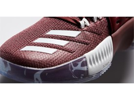 adidas NCAA Create Yours A&M Footwear 2