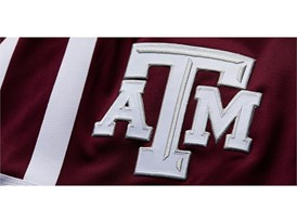 adidas NCAA Create Yours A&M Womens 1