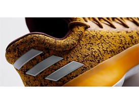 adidas NCAA Create Yours ASU Footwear 2