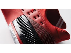 adidas NCAA Create Yours NCST Footwear 1