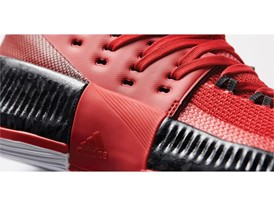 adidas NCAA Create Yours NCST Footwear 2