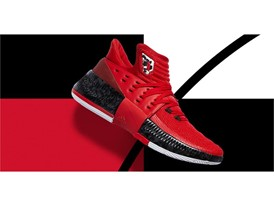 adidas NCAA Create Yours NCST Footwear 3