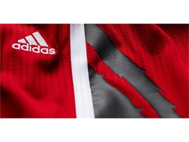 adidas NCAA Create Yours NCST Womens 3