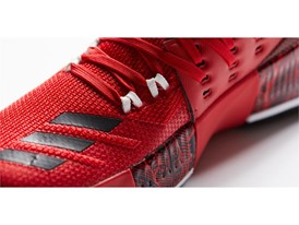 adidas NCAA Create Yours Louisville Footwear 2