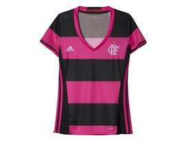Flamengo Pink Jersey_03