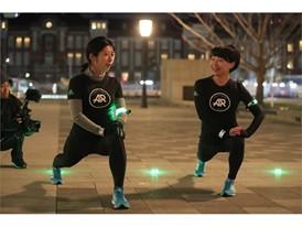 『GREEN LIGHT RUN TOKYO』11