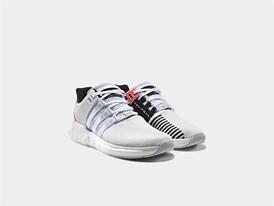 adidas Originals – EQT Support 9317