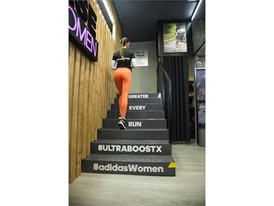 adidas Women Exclusive Sessions (1)