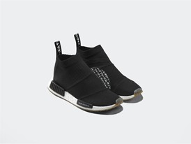 adidas Originals by United Arrows & Sons, NMD_CS1